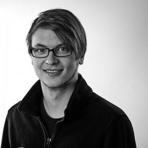 Andreas-Hofmann