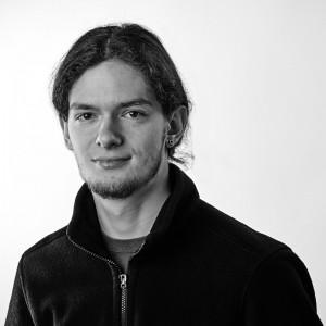 Christian-Kleibel