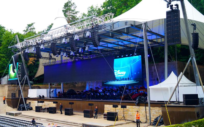 HP-Ref-Disney-in-Concert-web
