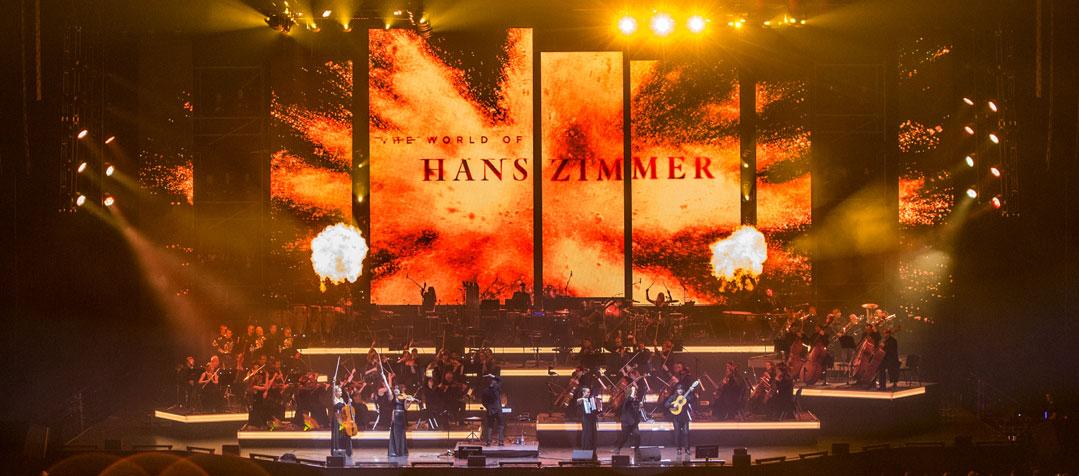 Hans-Zimmer-Panorama-web