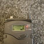 EM2050-Blet-Sender-web